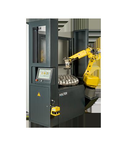 UNIVERSAL-Premium-20-35 W machine tending