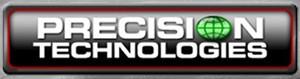 Logo Precision Technologies